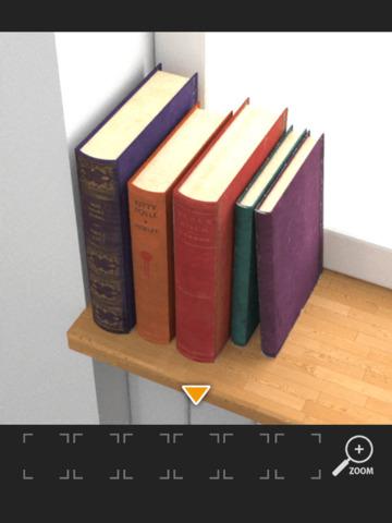 http://a1.mzstatic.com/jp/r30/Purple1/v4/68/78/29/6878299d-ab7e-d2c5-8b29-d84edf754c41/screen480x480.jpeg