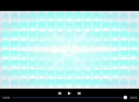 http://a1.mzstatic.com/jp/r30/Purple1/v4/6c/f9/c8/6cf9c8dc-90a3-47c9-a9f2-5783e167a063/screen480x480.jpeg