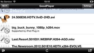 http://a1.mzstatic.com/jp/r30/Purple1/v4/6d/4f/3c/6d4f3c74-fbe2-ca84-91b5-12d725d5a92d/screen320x320.jpeg