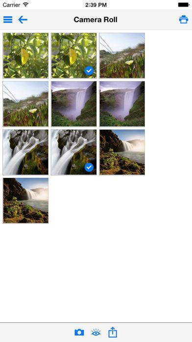 http://a1.mzstatic.com/jp/r30/Purple1/v4/6d/6b/8d/6d6b8d94-6ab8-e8f6-d59f-85186e2bda09/screen696x696.jpeg