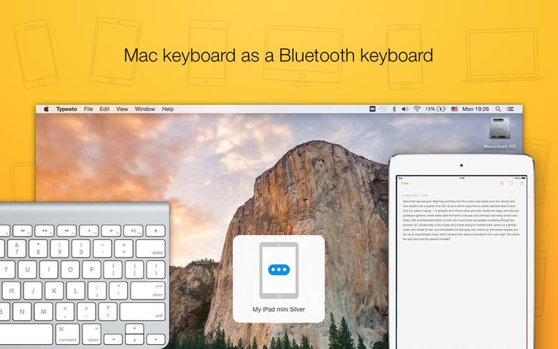 2015年9月25日Macアプリセール ノート・データベースマネージャーアプリ「Thoughts」が値下げ!