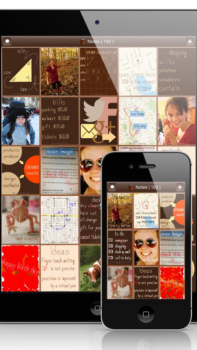 http://a1.mzstatic.com/jp/r30/Purple1/v4/7a/16/b9/7a16b99d-733a-8e2a-7bd1-b495f2128cbd/screen1136x1136.jpeg