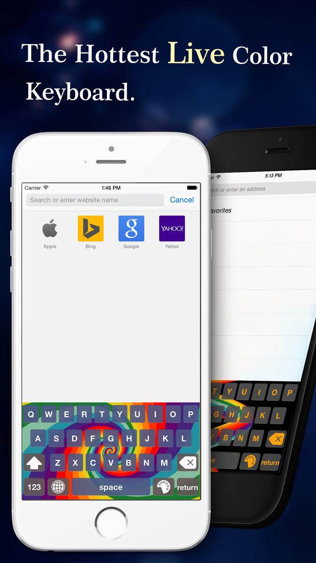 2016年12月2日iPhone/iPadアプリセール WEBページ・プリンターアプリ「ACTPrinter」が無料!
