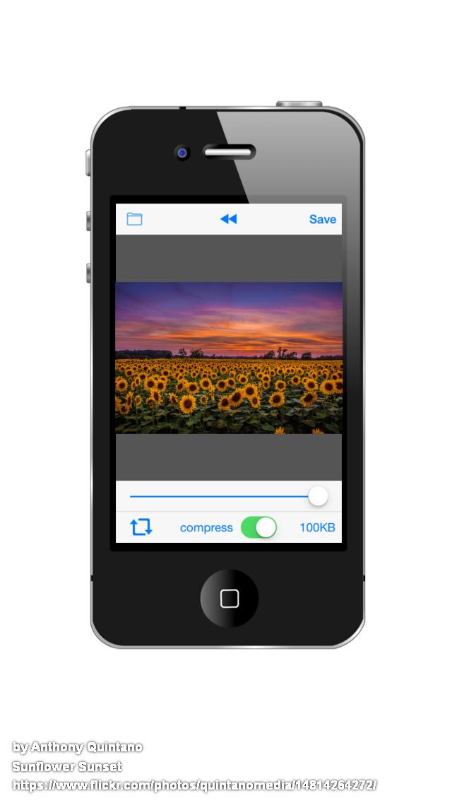 2014年11月4日iPhone/iPadアプリセール リマインダーアプリ「ウィプル OneThing」が無料!