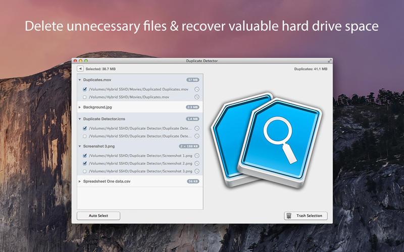 2015年11月2日Macアプリセール コピー&ペーストクリップボードアプリ「Copy」が値下げ!
