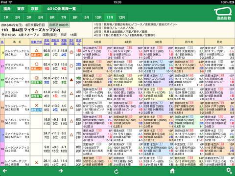 http://a1.mzstatic.com/jp/r30/Purple1/v4/90/45/06/90450687-df65-254b-cec2-a1577c1d4317/screen480x480.jpeg
