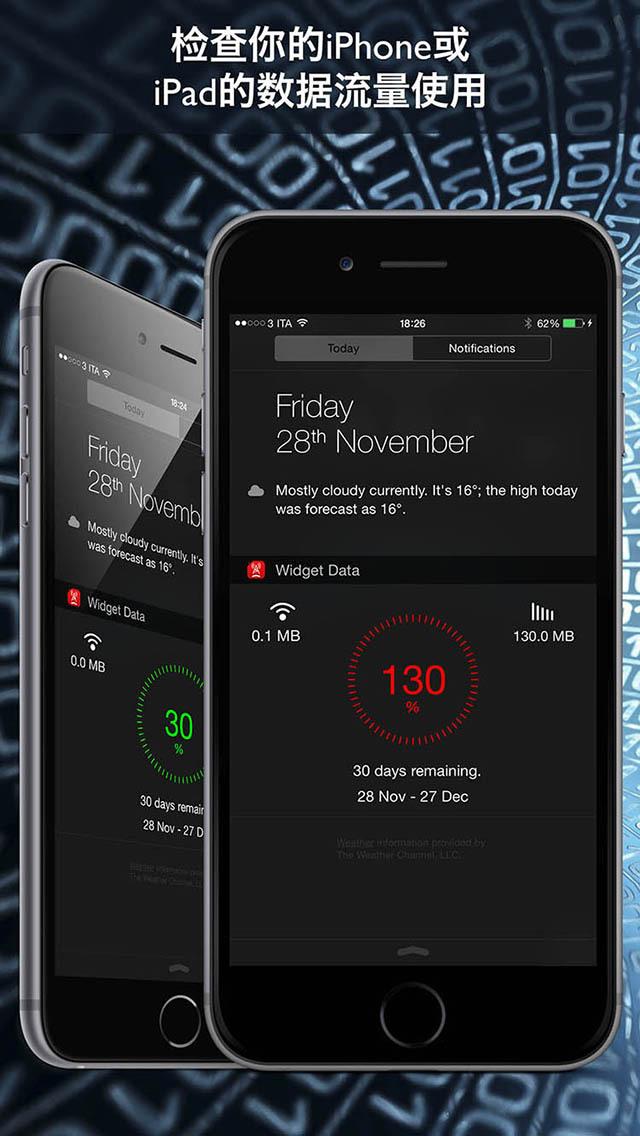 2014年1月14日iPhone/iPadアプリセール ストップウォッチタイマーアプリ「Stopwatch」が無料!