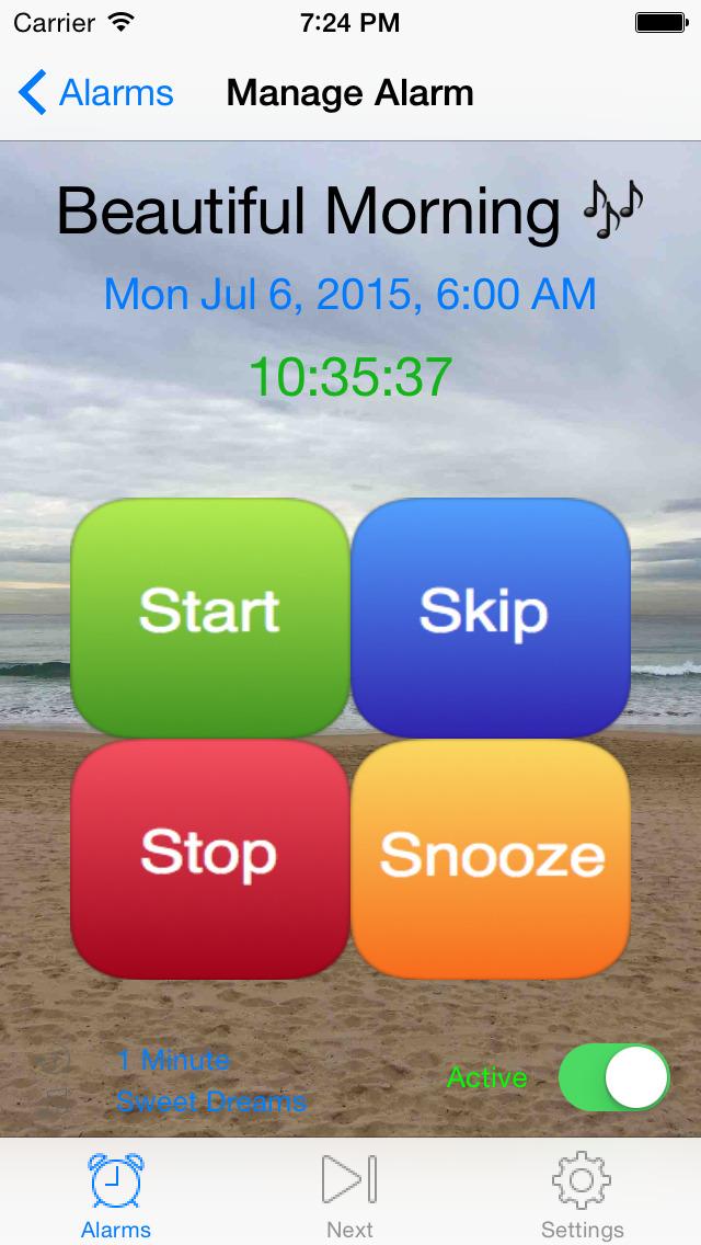 2016年1月29日iPhone/iPadアプリセール メモ・ノート管理アプリ「Note Ify」が無料!