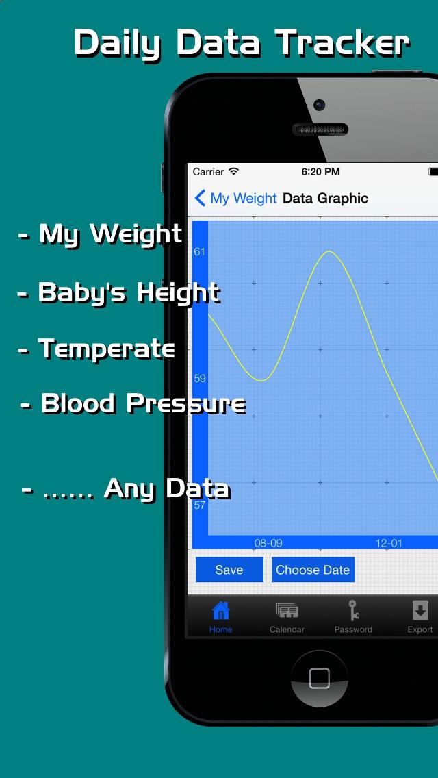 2014年12月18日iPhone/iPadアプリセール 音声テキスト変換ツール「音声認識装置」が無料!