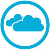 Cloud Altitude & Temperature