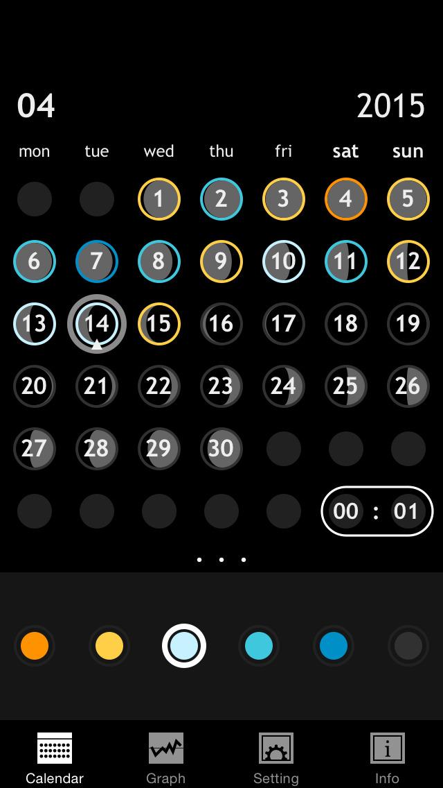 http://a1.mzstatic.com/jp/r30/Purple1/v4/a2/b1/2b/a2b12b25-ad78-5662-808a-dc597d841f13/screen1136x1136.jpeg