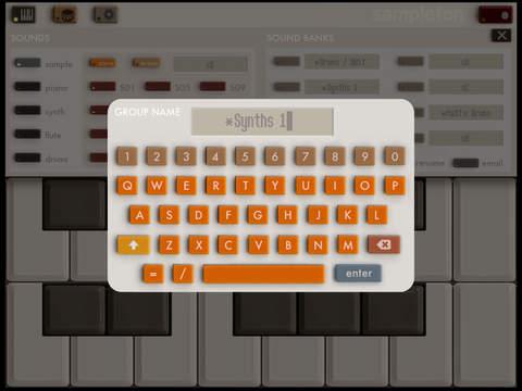 http://a1.mzstatic.com/jp/r30/Purple1/v4/a4/47/f7/a447f72d-a413-222a-393c-ca7b7743dda8/screen480x480.jpeg