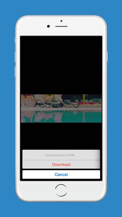 2017年1月22日iPhone/iPadアプリセール ダウンロード・マネージャーアプリ「Download Manager」が無料!