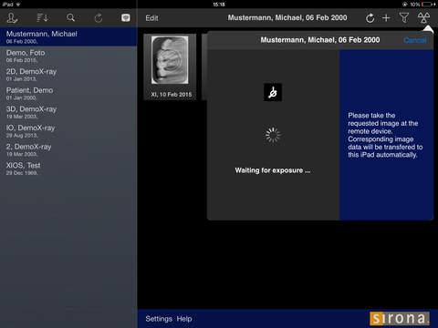 http://a1.mzstatic.com/jp/r30/Purple1/v4/ae/bf/96/aebf96a9-825e-710b-17bd-0f89d679d335/screen480x480.jpeg