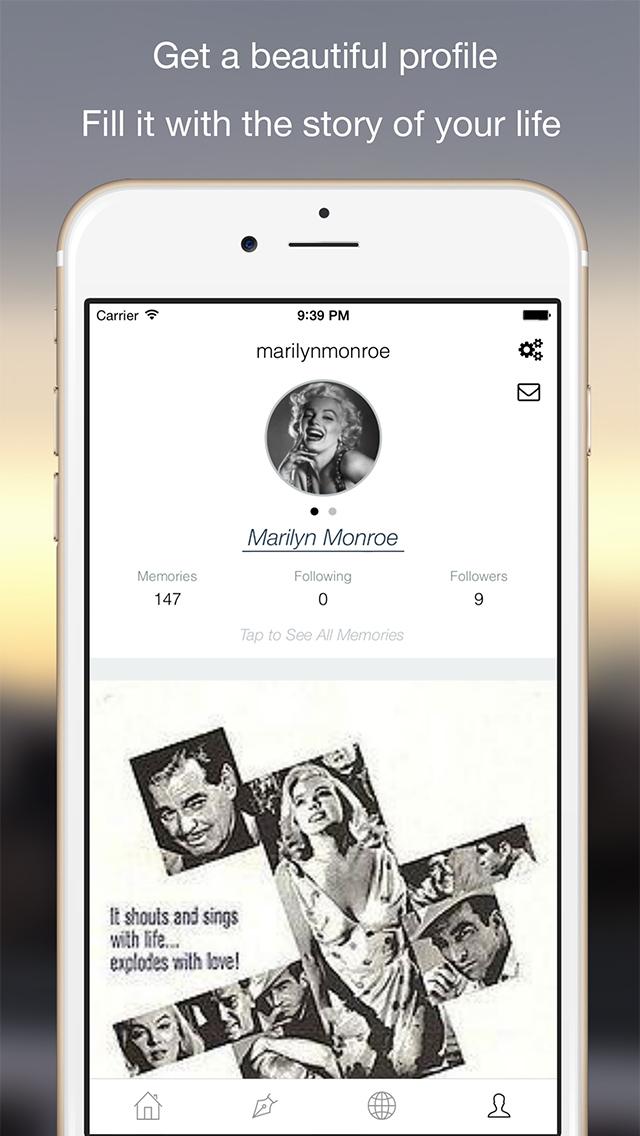 2015年7月8日iPhone/iPadアプリセール PDF保管&スキャナーツール「ScanBee」が無料!