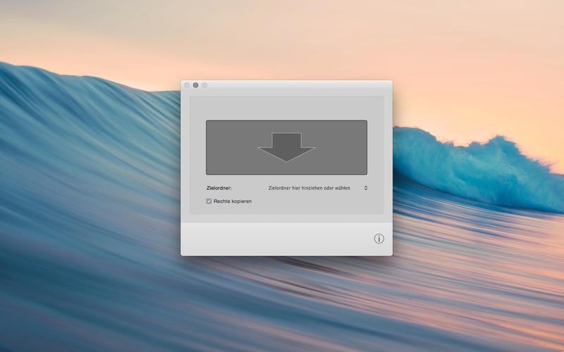 2014年11月16日Macアプリセール バックアップサポートアプリ「Get Backup Pro」が値下げ!