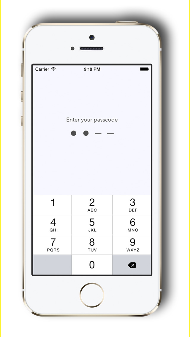 2015年8月24日iPhone/iPadアプリセール ノートエディターツール「Notes Board」が値下げ!