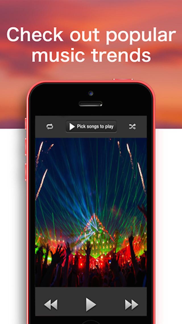 2015年5月11日iPhone/iPadアプリセール データ転送ツール「Pic Sync for WiFi」が無料!