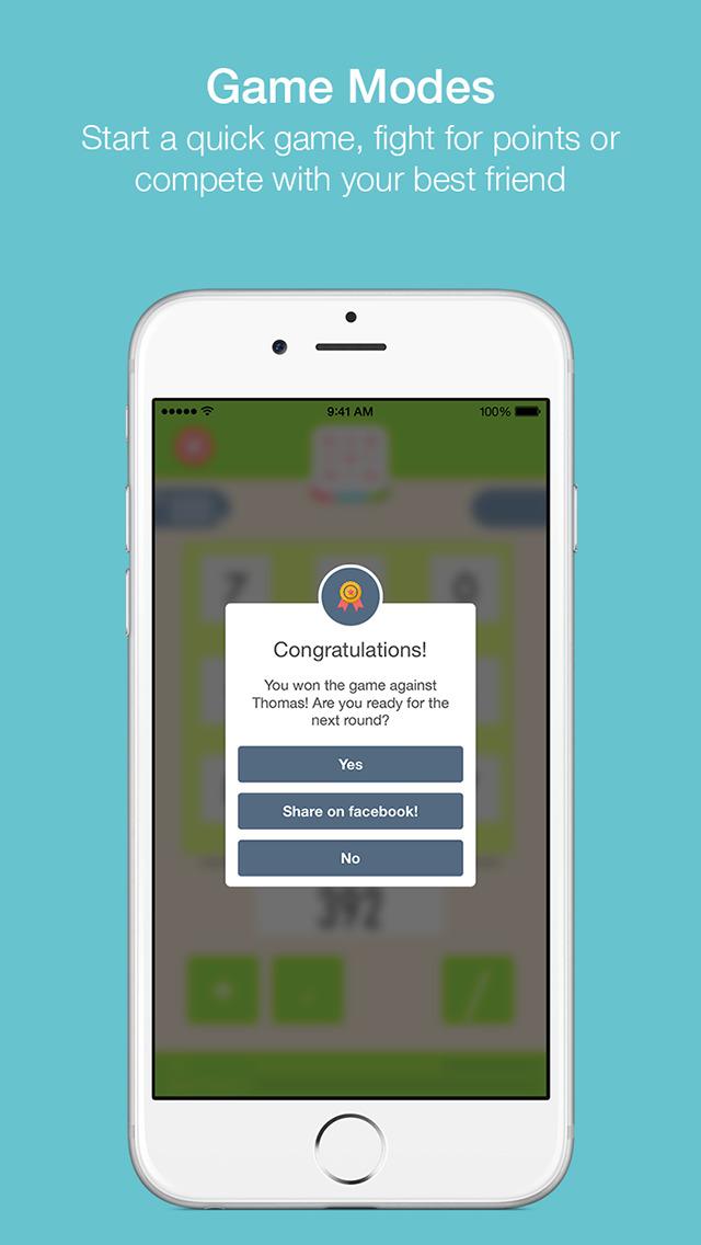 2015年11月30日iPhone/iPadアプリセール トランスレーターアプリ「SpeakText 2」が無料!
