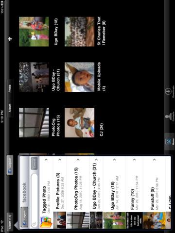 http://a1.mzstatic.com/jp/r30/Purple1/v4/cf/e9/28/cfe928c0-c7aa-20dd-c641-dbb10d46bea9/screen480x480.jpeg