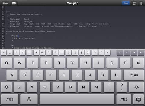 http://a1.mzstatic.com/jp/r30/Purple1/v4/db/48/2e/db482e54-db7d-a6e1-6855-cf52f3bb5543/screen480x480.jpeg