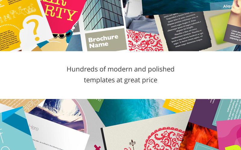 2015年11月28日Macアプリセール 水彩画アート加工アプリ「PhotoArtista」が値下げ!