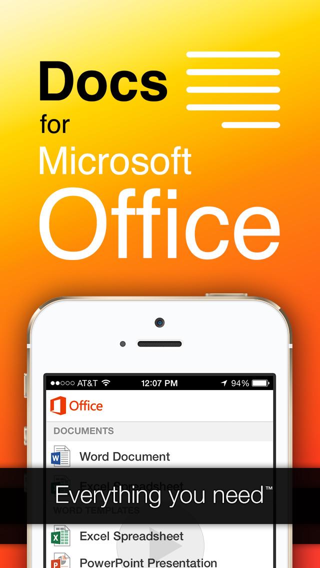 2015年4月6日iPhone/iPadアプリセール 印刷サポートツール「Printer Pro」が無料!