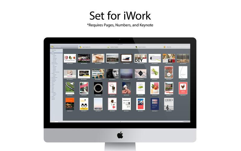 2014年9月26日Macアプリセール 作業時間測定・管理ツール「JobTimer」が値下げ!