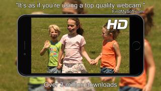 http://a1.mzstatic.com/jp/r30/Purple1/v4/fd/f5/54/fdf554fc-4300-c659-c3d5-a2ab8ab8db2d/screen320x320.jpeg