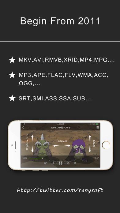 2017年4月15日iPhone/iPadアプリセール ノベルアドベンチャーゲーム「ADV 黒のコマンドメント」が無料!