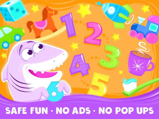 http://a1.mzstatic.com/jp/r30/Purple111/v4/34/0b/5f/340b5fe5-dd4d-74f2-6618-156b798d260e/sc552x414.jpeg