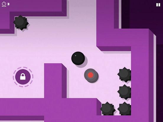 http://a1.mzstatic.com/jp/r30/Purple111/v4/35/dd/3f/35dd3f26-f4ca-8de6-3612-65103239976c/sc552x414.jpeg