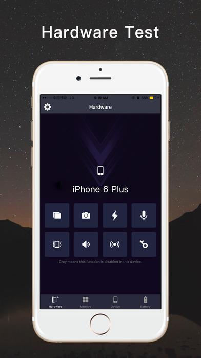 http://a1.mzstatic.com/jp/r30/Purple111/v4/3a/4e/29/3a4e293c-d50d-f3ad-58a5-2f955659a8c8/screen696x696.jpeg