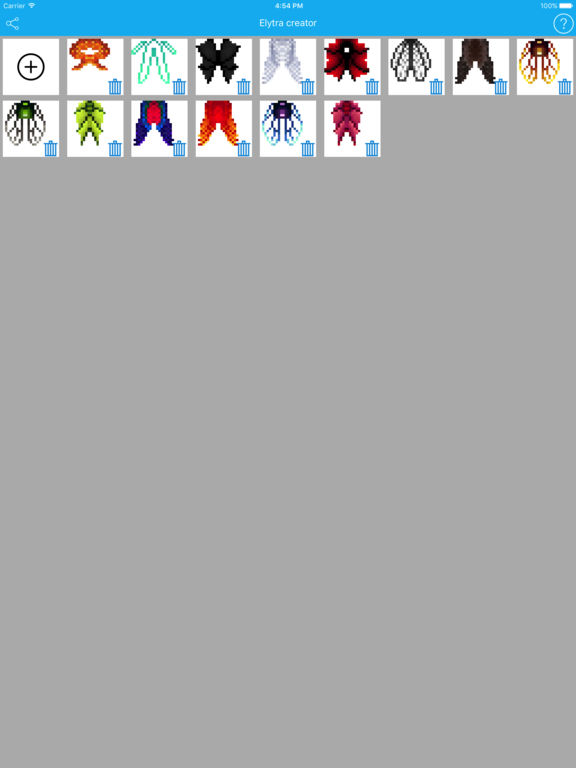 http://a1.mzstatic.com/jp/r30/Purple111/v4/3b/97/13/3b9713dd-bb68-9d87-5611-fecc885250c0/sc1024x768.jpeg
