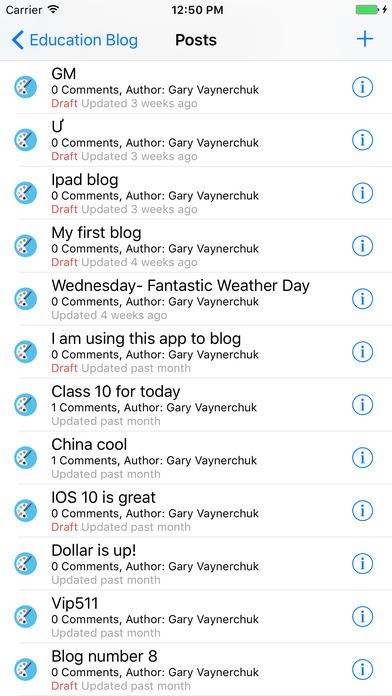 2017年4月24日iPhone/iPadアプリセール スケッチノート・エディターアプリ「Sketchworthy」が無料!