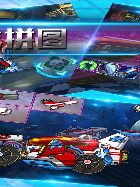 http://a1.mzstatic.com/jp/r30/Purple111/v4/88/e8/66/88e866a4-9a5b-4a0b-eccc-4d62d6c7f0b0/sc1024x768.jpeg