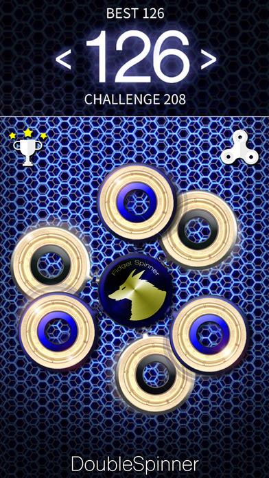 http://a1.mzstatic.com/jp/r30/Purple117/v4/22/cf/a5/22cfa542-6e67-2703-ff0b-d97ea18de82a/screen696x696.jpeg