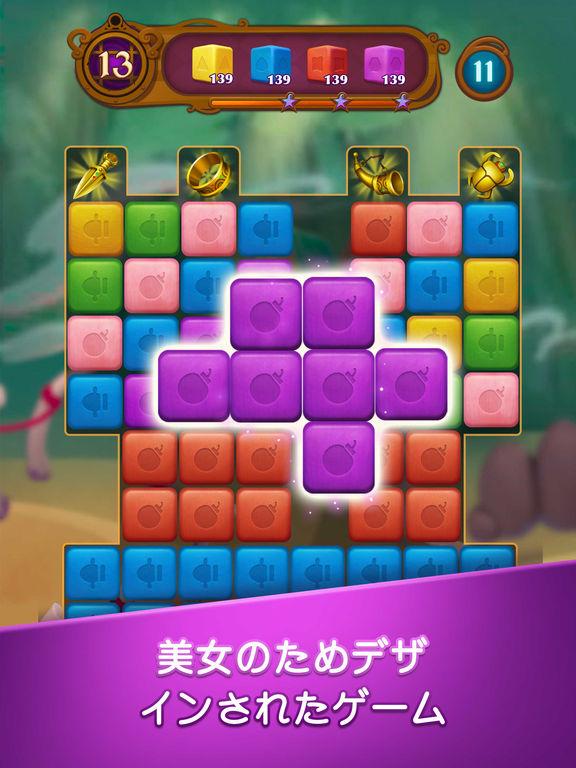 http://a1.mzstatic.com/jp/r30/Purple117/v4/72/21/c4/7221c44c-1817-b972-d6d1-65bdc9f0a941/sc1024x768.jpeg