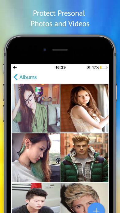 2017年6月16日iPhone/iPadアプリセール プリント・スキャナーアプリ「iScan Pro」が無料!
