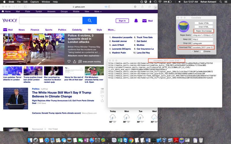 2017年7月10日Macアプリセール ランチャー・ドックアプリ「Lаuncher」が値下げ!