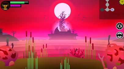 http://a1.mzstatic.com/jp/r30/Purple117/v4/a7/95/6b/a7956b9c-e822-adb5-ebe6-13d4047361ed/screen406x722.jpeg
