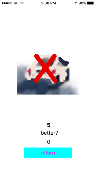 http://a1.mzstatic.com/jp/r30/Purple117/v4/f4/34/a2/f434a230-847a-c5d6-3c42-2f3bdcf7ce3e/screen696x696.jpeg
