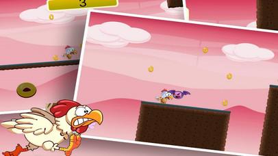 http://a1.mzstatic.com/jp/r30/Purple118/v4/42/19/66/42196640-1bad-c90b-d6dc-7daf4f56b1ee/screen406x722.jpeg