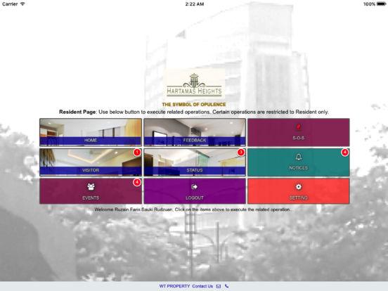 http://a1.mzstatic.com/jp/r30/Purple118/v4/57/86/a4/5786a45b-19e6-bede-cd58-eaeaa03b9362/sc552x414.jpeg