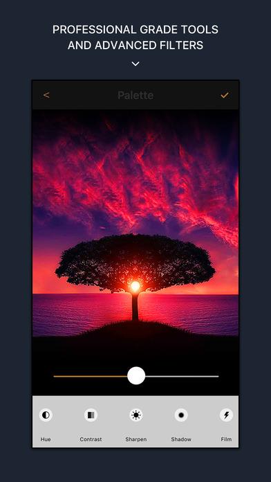 http://a1.mzstatic.com/jp/r30/Purple118/v4/62/28/51/622851f1-63f3-c160-8409-966e93866b9f/screen696x696.jpeg