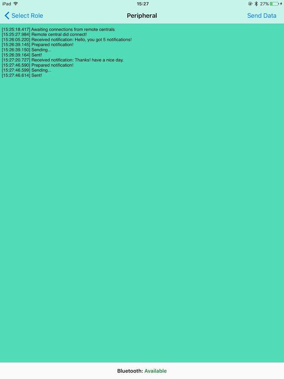 http://a1.mzstatic.com/jp/r30/Purple118/v4/98/92/3a/98923a51-5f2f-ad66-27a0-e1e0faabc316/sc1024x768.jpeg