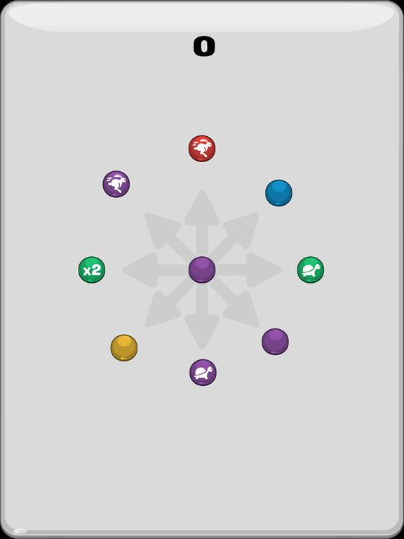 http://a1.mzstatic.com/jp/r30/Purple122/v4/15/31/32/153132e1-130b-a238-24c4-78e602c7abea/sc1024x768.jpeg