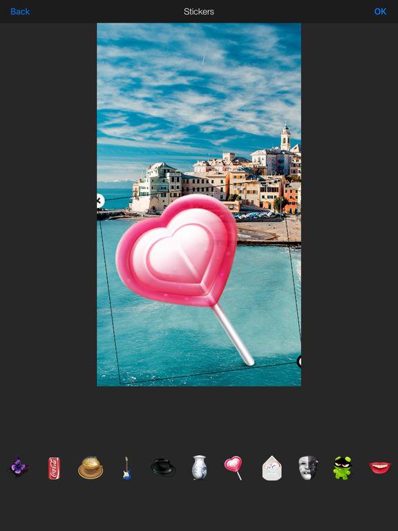 http://a1.mzstatic.com/jp/r30/Purple122/v4/34/63/5f/34635fce-9875-b1a2-02ed-d5c219acd874/sc1024x768.jpeg