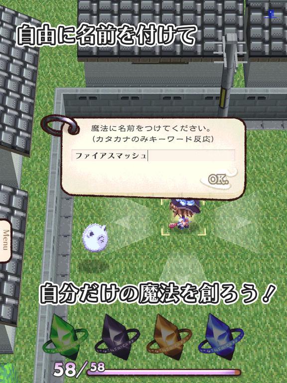http://a1.mzstatic.com/jp/r30/Purple122/v4/af/23/d2/af23d2e6-0d15-3519-851c-d6786615a1d6/sc1024x768.jpeg