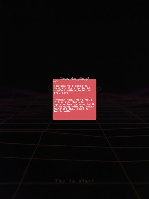 http://a1.mzstatic.com/jp/r30/Purple122/v4/c2/9c/a0/c29ca04a-2dfa-1aaf-a17b-4ddc31775de2/sc1024x768.jpeg